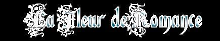 Hebdomaker - numéro 4 : Semaine du 28 janvier au 3 février Title-32addf4