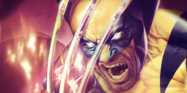 Signature Wolverine Wolverine-3340e74
