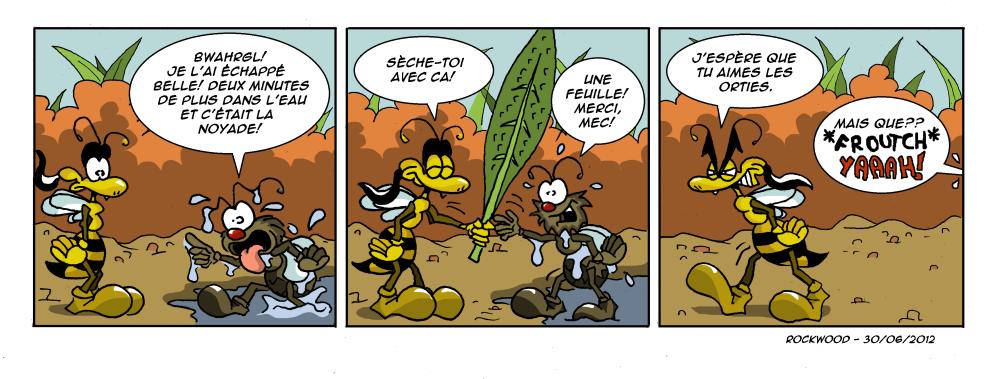 [strips BD] Guêpe-Ride! Img268bminicouleur-35f4020