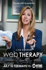 Web Therapy 2x07 Sub Español Online