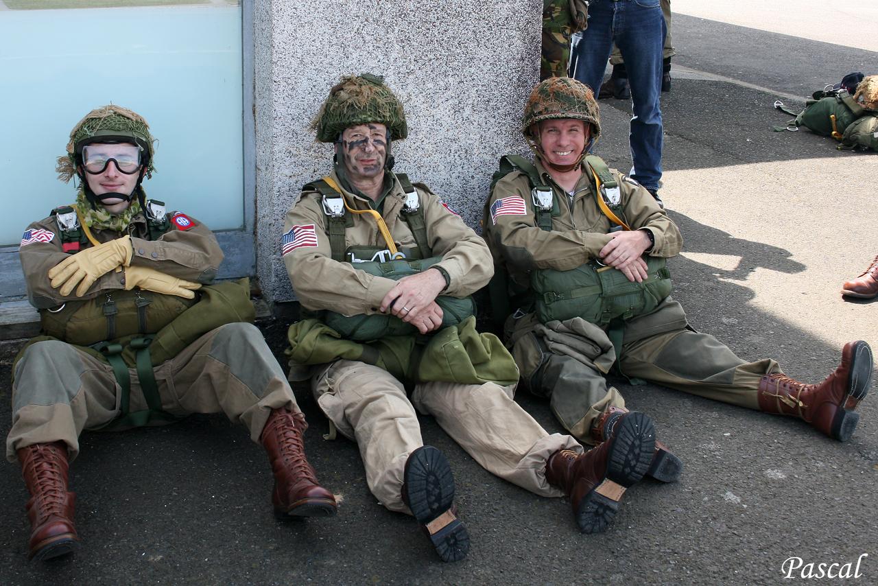 Commémorations du 68 ème Anniversaire du Débarquement en Normandie les 02 & 03 juin 2012 Norm-2-351df4c