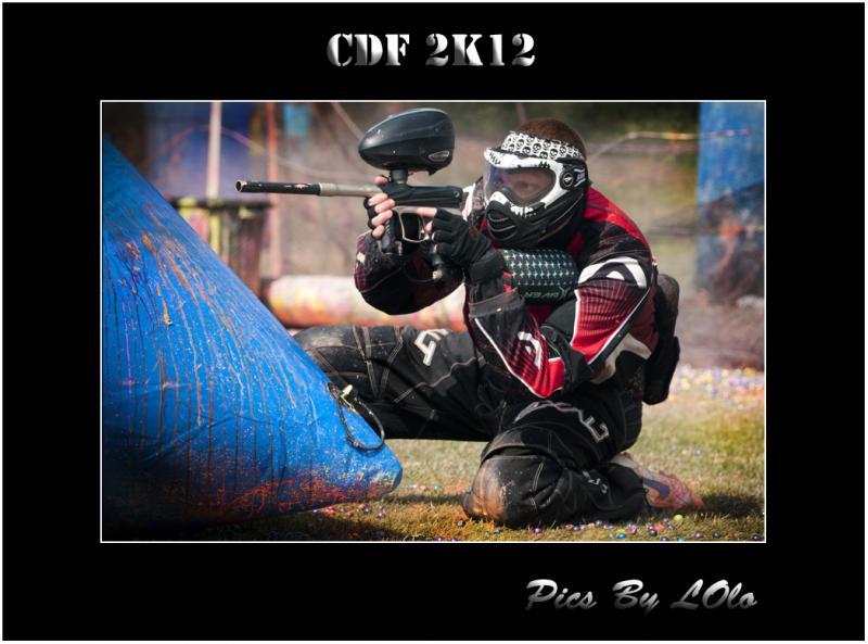 CDF 2K12 Pics By LOLo _war8094-copie-356c8c9