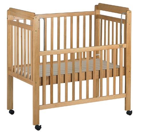 Plan de lit copain des copeaux - Lit bebe a cote lit parental ...
