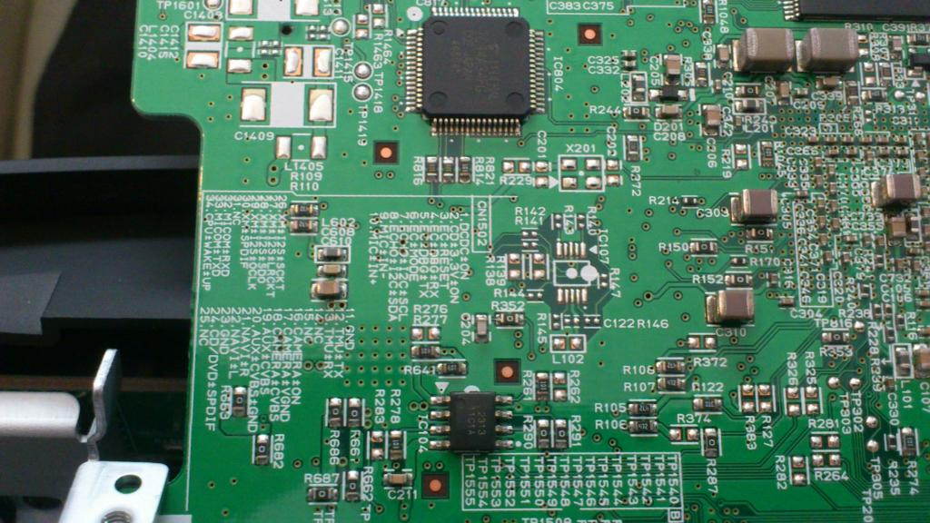 Test Code / Head Unit Development Thread | Page 25 | Veloster Forum