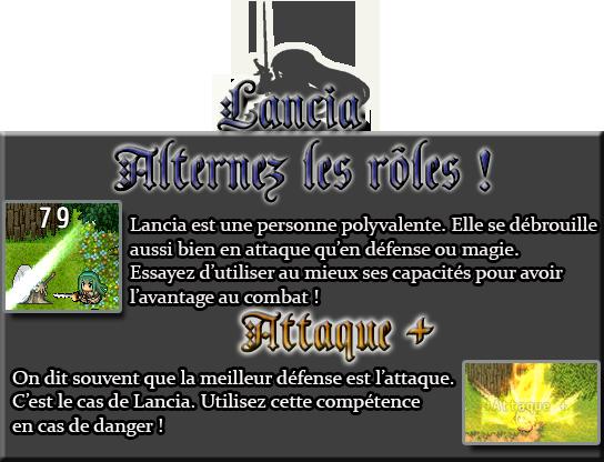 [En pause]La princesse Déchue - Page 2 Astuce-lancia-360cd40