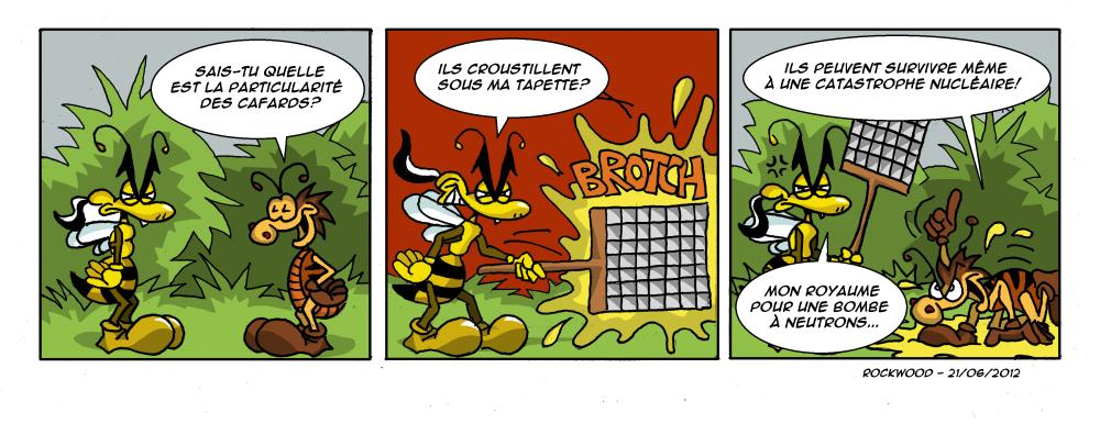 [strips BD] Guêpe-Ride! Img258bminicouleur-35a9e45