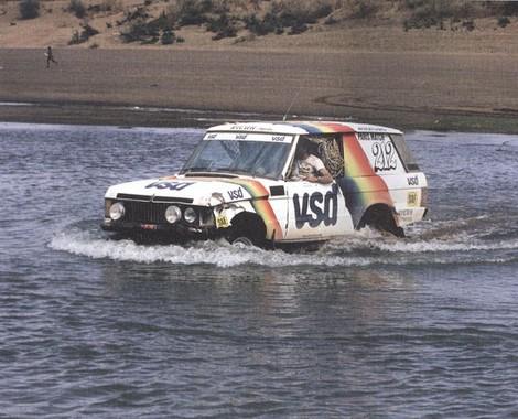range rover rally Range-vsd-1981-32cbb14