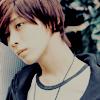 + Banque d'icons Jaehyeon-icon6-3418e37