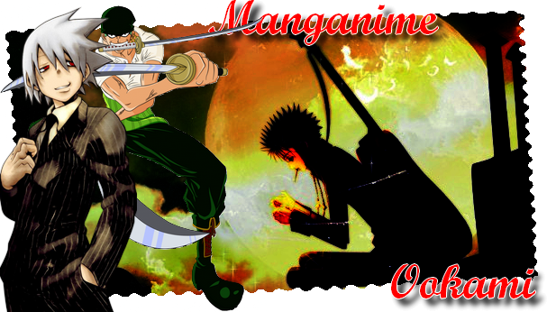 Fiche Partenaire Blog - Manganime-ookami Manganime-ookami-banni-re-3481397