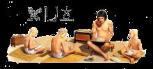 http://img81.xooimage.com/files/7/5/2/vie_et_mort_dun_scribex-330ff45.png