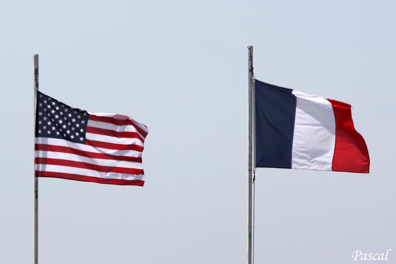 Commémorations du 68 ème Anniversaire du Débarquement en Normandie les 02 & 03 juin 2012 Norm-4-351de9a