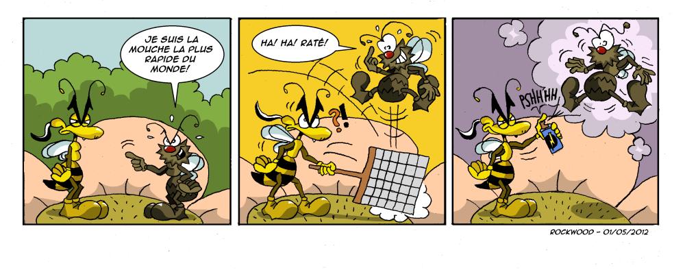 [strips BD] Guêpe-Ride! Img191bmini-341c2d1