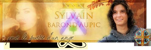 [travaux RR]  ~ gribouillages classiques~ - Page 2 Sylvaupic5-365e9b1