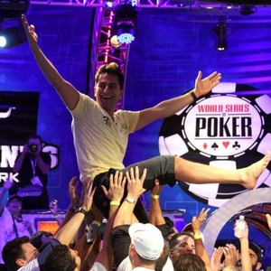 Poker Live Antoniowinblog-360df67