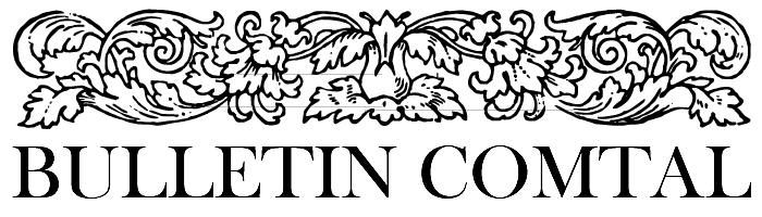 Mai 1462: Xedar Titre_bulletin-332c229