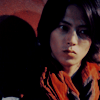 + Banque d'icons Icyamapi4-34134a7