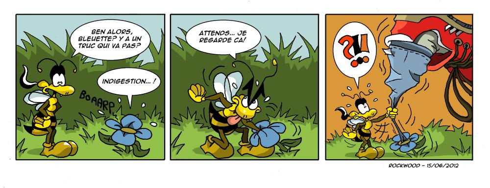 [strips BD] Guêpe-Ride! Img247bminicouleur-35825af