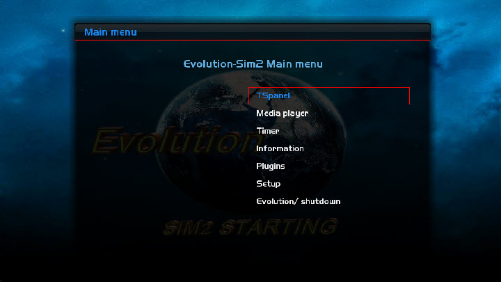 Sim2-Evolution.dm800se-SR4.84B.riyad66
