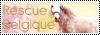 Les boutons de Rescue Belgique Bouton1-33ddecb
