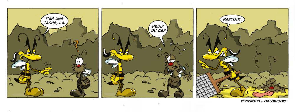 [strips BD] Guêpe-Ride! Img172sangjaune-334635a
