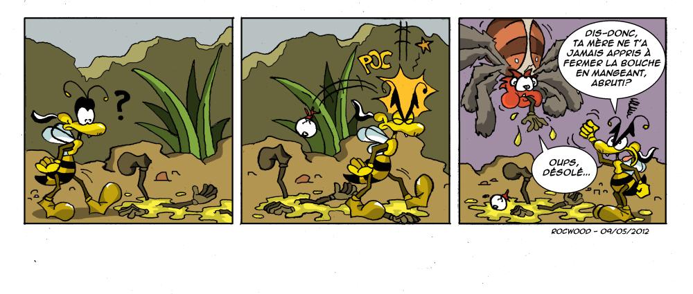 [strips BD] Guêpe-Ride! Img198bminicouleur-353544d