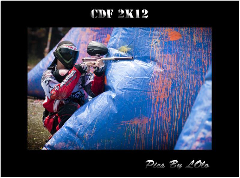 CDF 2K12 Pics By LOLo _war8080-copie-356c872