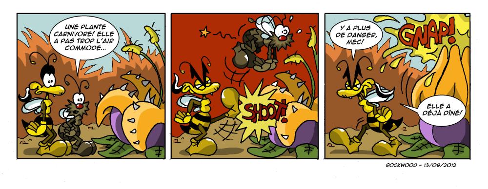[strips BD] Guêpe-Ride! Img246bminicouleur-35873ce