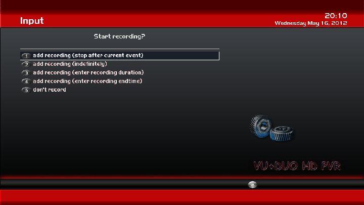 Sim2.image.Gbox.dm800S-SR4-84B.riyad66.nfi