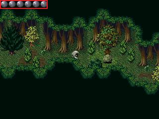 [RPG Maker 2003] Fallen Hero (Démo) Pouvoirs-336fea9