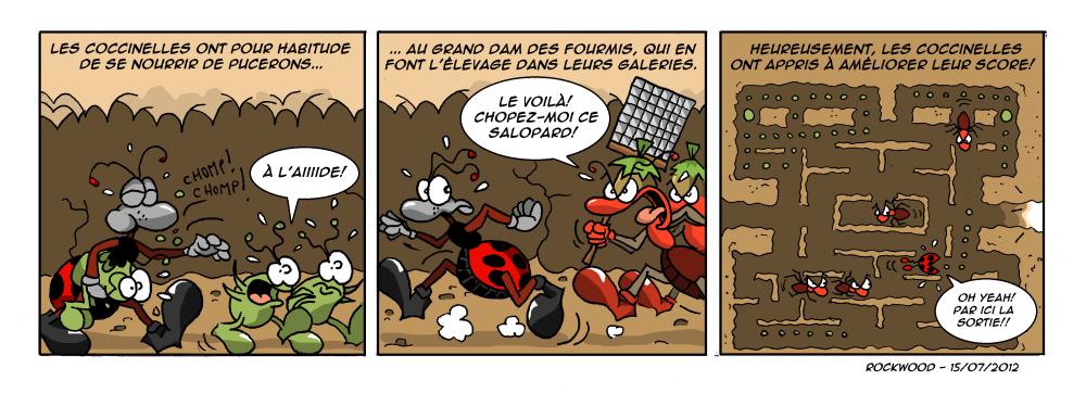 [strips BD] Guêpe-Ride! Img280bminicouleur-365ac04