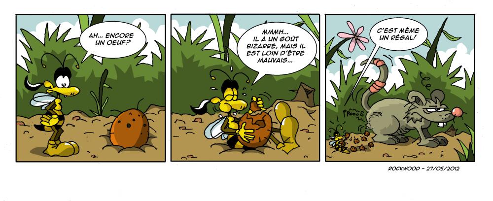 [strips BD] Guêpe-Ride! Img228bminicouleur-3553e17