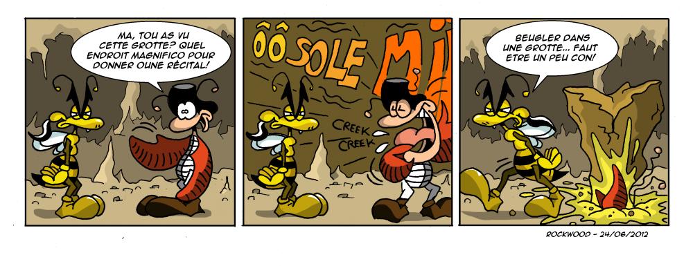 [strips BD] Guêpe-Ride! Img262bminicouleur-35c0bbf